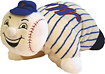 Fabrique Innovations - New York Mets Pillow Pet