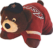 Fabrique Innovations - Houston Astros Pillow Pet