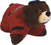 Fabrique Innovations - Atlanta Braves Pillow Pet