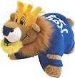 Fabrique Innovations - Kansas City Royals Pillow Pet