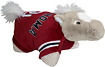 Fabrique Innovations - Oklahoma Pillow Pet