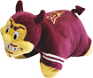Fabrique Innovations - Arizona State Pillow Pet