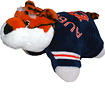 Fabrique Innovations - Auburn Pillow Pet