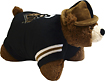 Fabrique Innovations - Purdue Pillow Pet