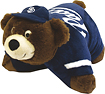 Fabrique Innovations - San Diego Padres Pillow Pet