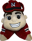 Fabrique Innovations - Nebraska Pillow Pet