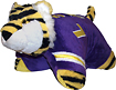 Fabrique Innovations - LSU Pillow Pet