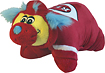 Fabrique Innovations - Cincinnati Reds Pillow Pet