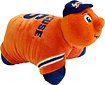 Fabrique Innovations - Syracuse Pillow Pet