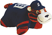 Fabrique Innovations - Detroit Tigers Pillow Pet