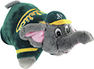 Fabrique Innovations - Oakland A's Pillow Pet
