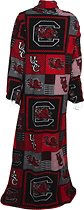 Fabrique Innovations - South Carolina Gamecocks Snuggie