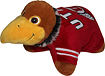 Fabrique Innovations - Utah Pillow Pet