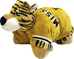Fabrique Innovations - Missouri Pillow Pet
