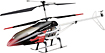 Protocol - RaptorJet 35-Ch RC Helicopter