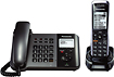 Panasonic - Cloud Business Phone System