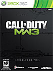 Call of Duty: Modern Warfare 3 Hardened Edition - Xbox 360