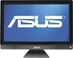 "Asus - 23.6"" Touch-Screen All-In-One Computer - 4GB Memory - 1TB Hard Drive"