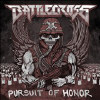 Pursuit of Honor - CD