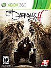 The Darkness II (Xbox 360, PS3, or PC) $11.99