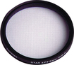 Tiffen - 52mm 4-Point Star Lens Filter