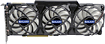 Galaxy - NVIDIA GeForce GTX 580 15GB DDR5 PCI Express 20 Graphics Card