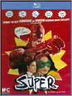 Super - Blu-ray Disc