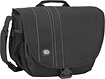 Tamrac - Rally 5 Camera Bag - Black
