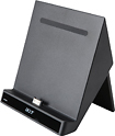 Buy Digitizing Tablets - Acer Docking Station for Acer Iconia A500 Tablets