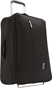"Buy Laptop Accessories - Case Logic 21"" XN Rolling Upright Bag - Black"