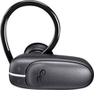 Rocketfish - Bluetooth Gaming Headset for PlayStation 3