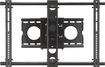 Sanus - Full-Motion Wall Mount For Most 32