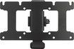 Sanus - Full-Motion Wall Mount For Most 13