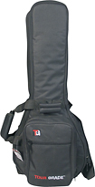 Tour Grade - Padded Gig Bag for Most Mandolins