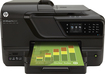 HP - Officejet Pro 8600 Network-Ready Wireless All-In-One Printer