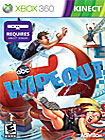 Wipeout 2 - Xbox 360