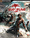 Dead Island (Game Guide) - Xbox 360, PlayStation 3, Windows