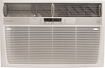 Buy Air Conditioners  - Frigidaire 28,500 BTU Window Air Conditioner - White