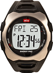 Mio - Energy Pro Heart Rate Monitor Watch