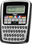 Lingo - Euromate 5-Language Translator