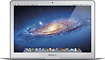 Apple MacBook Air - Intel Core&amp;#153 i5 Processor - 13.3&quot; Display