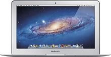 BestBuy - Apple MacBook Air Core i5 1.7Ghz 13.3-inch Laptop - $849.99