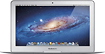 "Apple - MacBook Air - Intel Core i5 Processor - 11.6"" Display - 2GB Memory - 64GB Flash Storage"