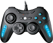 Power A - Air Flo Controller for PlayStation 3 - Black