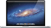 "Apple® MacBook® Pro - Intel® Core™ i7 Processor - 17"" Display"