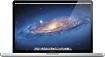 "Apple® MacBook® Pro - Intel® Core™ i7 Processor - 17"" Display"