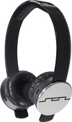 SOL Republic - SOL Republic Tracks HD On-Ear Headphones