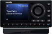 Sirius - Starmate 8 Dock & Play Radio + PowerConnect Vehicle Kit