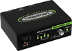 M-Audio - MIDISport Anniversary Edition 2x2 USB MIDI Interface