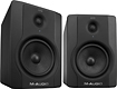 M-Audio - 70W Bi-Amplified Studio Monitors (Pair)